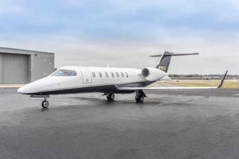 Aircraft for Sale in Tennessee: 2005 Learjet 40-XR - 3