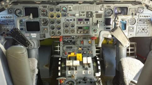Aircraft for Sale in Australia: 1987 Embraer EMB-120ER - 3