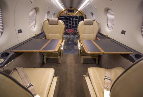 Aircraft for Sale in Colorado: 1999 Pilatus PC-12/45 - 2