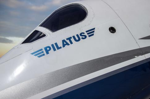 Aircraft for Sale in Colorado: 1999 Pilatus PC-12/45 - 1