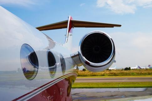 Aircraft for Sale in Toluca, State of Mexico, Mexico (MMTO): 2008 Gulfstream G450