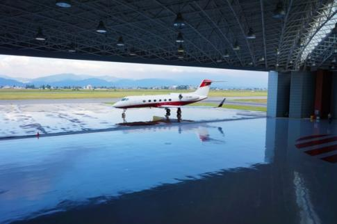 Aircraft for Sale in State of Mexico: 2008 Gulfstream G450 - 2