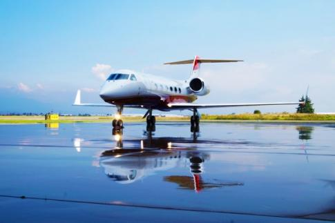 Aircraft for Sale in State of Mexico: 2008 Gulfstream G450 - 3