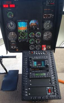 Aircraft for Sale in Colorado: 2002 Enstrom F-480B - 3