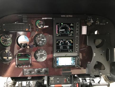 Aircraft for Sale in ACT: 2002 Eurocopter EC 130-B4 - 3