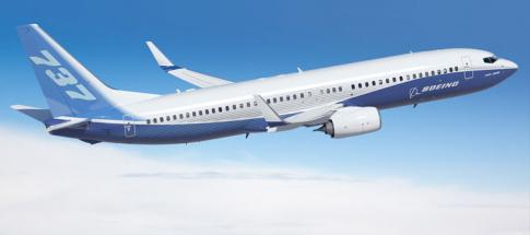 Aircraft for Sale in United States: 2016 Airbus A320-200