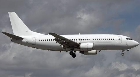 Aircraft for Sale/ Lease/ Dry Lease in Zurich, ZH, Switzerland (ZRH): 1993 Boeing 737-300