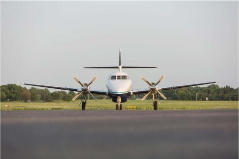 Aircraft for Sale in Tennessee: 1990 BAe J-32EP - 3