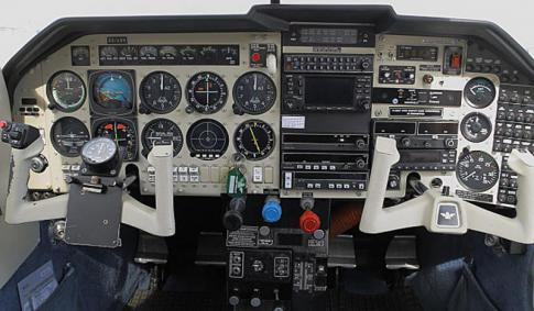 Aircraft for Sale in Germany: 1995 Mooney M20J 201 - 2