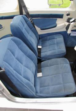 Aircraft for Sale in Germany: 1995 Mooney M20J 201 - 3