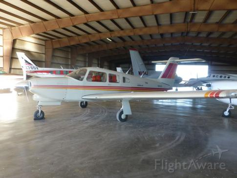 Aircraft for Sale in ALBUQUERQUE, New Mexico, United States: 1980 Piper PA-28RT-201T Arrow IV