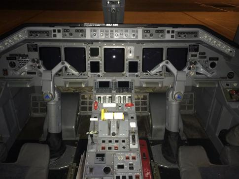Aircraft for Sale in United States: 2010 Embraer ERJ-145LR