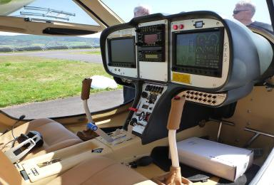 Aircraft for Sale in Hessen: 2012 Flight Design CTLS - 2