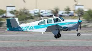 Aircraft for Sale in CLOVIS, New Mexico, United States: 1962 Beech P35 Bonanza