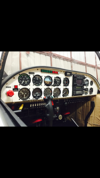 Aircraft for Sale in California: 1982 Mudry CAP 10B - 2