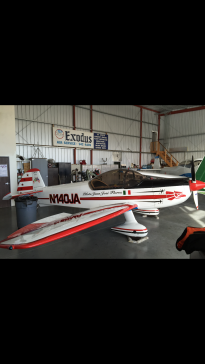 Aircraft for Sale in California: 1982 Mudry CAP 10B - 3