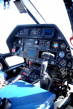 Aircraft for Sale in USA: 2002 Agusta A109E - 2