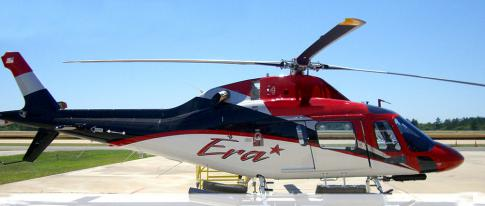 Aircraft for Sale in United States: 2007 Agusta AW119 Ke