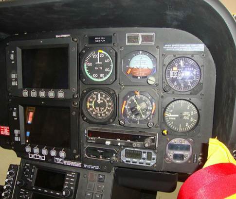 Aircraft for Sale in USA: 2005 Agusta A119 - 2