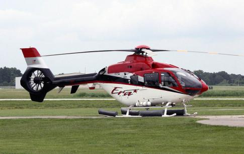 Aircraft for Sale in United States: 2006 Eurocopter EC 135P2+