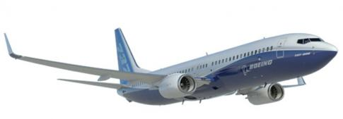 Aircraft for Sale/ Lease/ ACMI Lease/ Wet Lease/ Dry Lease in United States: 2017 Boeing 737-800