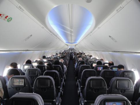 Aircraft for Sale in United States: 2012 Boeing 737-800