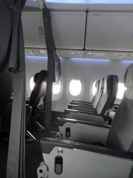 Aircraft for Sale in USA: 2012 Boeing 737-800 - 2