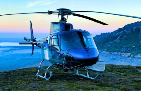 Aircraft for Sale in Canada: 1999 Eurocopter AS 350B2 - 1