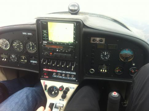 Aircraft for Sale in Cluj: 2001 TL-Ultralight TL-96 - 3