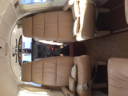Aircraft for Sale/Lease/ACMI Lease/Dry Lease in Belgium: 1983 Piper Mojave - 3