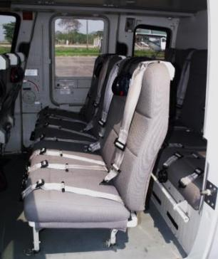 Aircraft for Sale in Canada: 2010 Sikorsky S-76C++ - 3