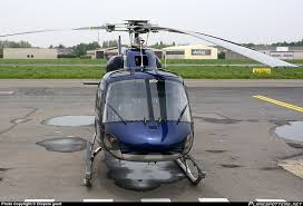 Aircraft for Sale in Italy: 1985 Eurocopter AS 355F1