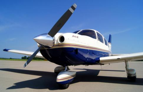 Aircraft for Sale in United States: 1999 Piper PA-28-181 Archer III
