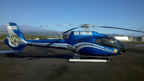 Aircraft for Sale in United States: 2003 Eurocopter EC 130-B4