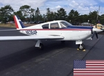 1959 Piper PA-24-250 Comanche for Sale