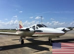 Aircraft for Sale in Florida: 1977 Piper PA-34Seneca II - 1