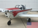 Aircraft for Sale in Florida: 1946 Engineering & Research Corp. 415-C - 1
