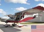 Aircraft for Sale in Florida: 2015 Zenair CH-750 - 1