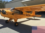 Aircraft for Sale in Florida: 2007 American Legend  - 1
