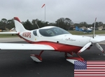 Aircraft for Sale in Florida: 2010 CZAW  - 1