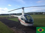 2005 Robinson R-22 Beta II for Sale