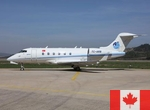 2008 Bombardier Challenger 300 for Sale