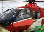 2004 Eurocopter EC 135P2 for Sale