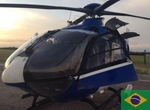 2006 Eurocopter EC 135P2+ for Sale