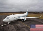 1995 Boeing 737-300 for Sale