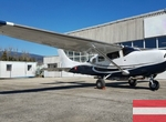 2009 Cessna T206H Turbo Stationair for Sale