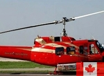 Aircraft for Sale in Canada: 1968 Bell 205A-I - 1