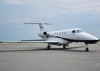 Aircraft for Sale in California, United States: 2010 Embraer Phenom 300