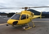 Aircraft for Sale in Alberta, Canada: 2002 Eurocopter AS 355N Ecureuil II