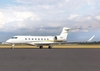 Aircraft for Sale in Georgia, United States: 2016 Gulfstream G650